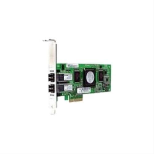 HP FC1242SR 4GB PCI-E DC HBA TREIBER WINDOWS 10