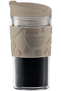 Travel Mug 0.35 l TRAVEL MUG Kunststoff