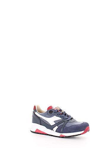 Homme Diadora 172779 Sneakers Diadora Sneakers Diadora 172779 Homme Bleu Sneakers Bleu 172779 Homme 1Pxqg0wB1