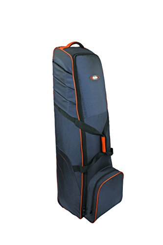 Bag-Boy-T-700-Golf-Bag-Travel-Cover