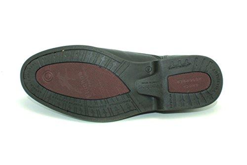 Zapatos de vestir de hombre - Fluchos modelo 8903 - Talla: 44