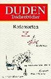 Redensarten : Herkunft und Bedeutung, Rudolf Köster, 3411705019