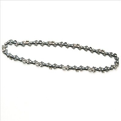 Amazon oregon chainsaw chain for stihl chainsaw 20 bar length oregon chainsaw chain for stihl chainsaw 20quot bar length 72 drive links 38 greentooth Choice Image