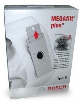 BOSCH B/S/H-Paquete de bolsas de papel bbz 71 afk tipo k ...