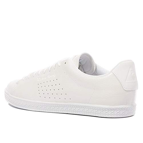 1810071 Sportif Charline Leather Coated Coq Deportivas Le S 5YaxOq6n