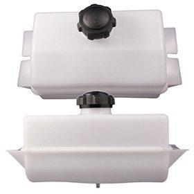 - Husqvarna 532184900 Mower Fuel Tank