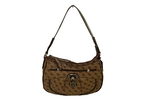 Guess Hobo Handbags - 9