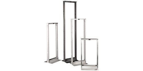 Chatsworth - 46053-708 - Universal Rack by Chatsworth