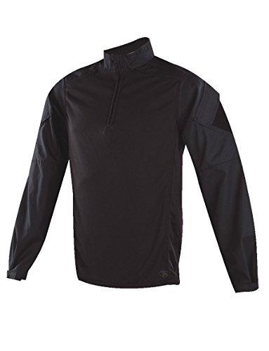 1/4 Zip Uniform - 7