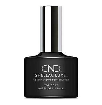 cnd shellac köpa online