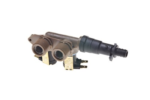 Whirlpool W10175893 Valve for Washer