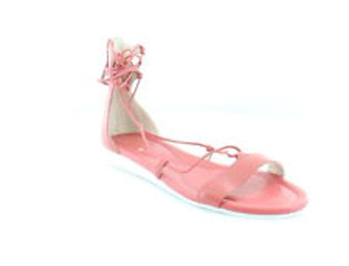 Original Strappy Sandals Open Red Red Mnr Haan Casual Womens Nw Cole Mn Toe Grand qwEffFA