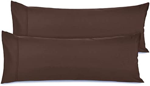 Nestl Bedding Body Pillow Case product image