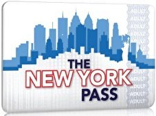 Amazon.com: The New York Pass Gift Card ($90): Gift Cards