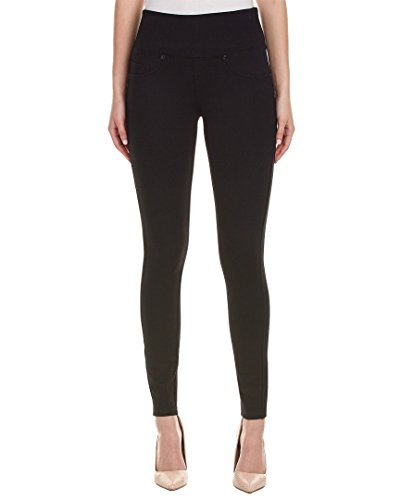 84b148a28bc75d Spanx Womens The Signature Super Skinny Leg, Black - 27 available in ...