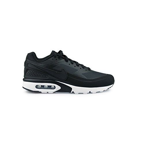 Nike Mens Air Max BW Ultra Running Shoes