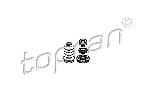 108 991 TOPRAN Reparatursatz f/ür Kupplungsgeberzylinder