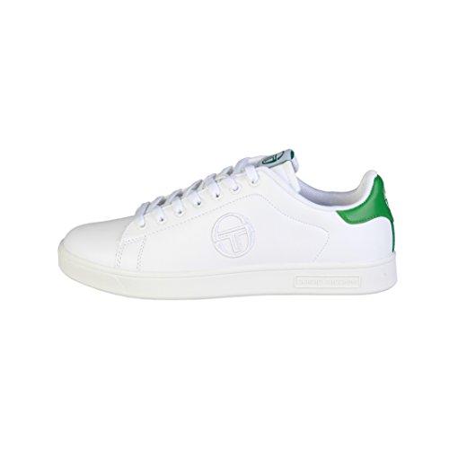 724101 Sneakers Tacchini GRANTORINO Sergio Uomo WxU67n