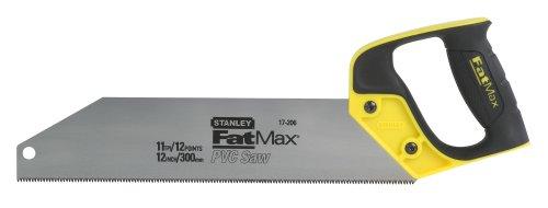 Stanley FatMax 17 206 12 Inch PVC