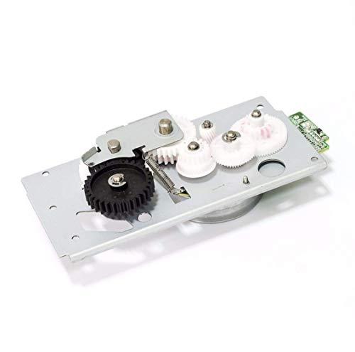 Laserjet Gear - RM1-2963-000 Fuser Drive Gear Assembly for HP Laserjet M5025 M5035 M5039 M712 MFP