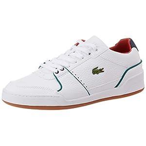 Lacoste Challenge 15 120 1 SMA, Sneaker Uomo 31P9yz9D0RL. SS300