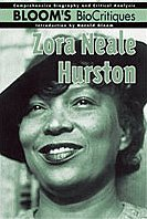 a biography of zora neale hurston and an analysis of her book their eyes were watching Zora neale hurston  in 1937 she published the novel their eyes were watching god  i know why the caged bird sings, described her tumultuous childhood.