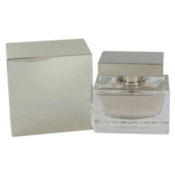 L'Eau The One By Dolce & Gabbana Eau De Toilette Spray 2.5 Oz For Women