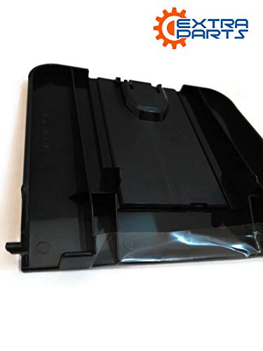 (HP RM1-7727 Paper Delivery/Output Tray for Laserjet M1212, M1217 )