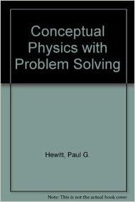 9780321776723: conceptual physics plus masteringphysics with etext.