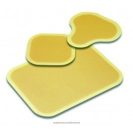 Restore® Hydrocolloid Dressings-Configuration: 4