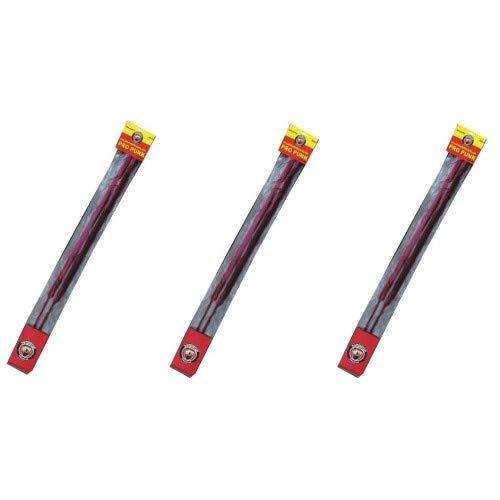Firing System - Pro Punk Fireworks Igniter 3/pk
