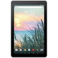 RCA RCT6603W47 Viking II Tablet PC - 1.3 GHz Quad-Core Processor - 1 GB DDR SDRAM - 16 GB Storage - 10-inch LCD Display - Wi-Fi (Certified Refurbished)