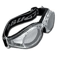 Bugz-Eye Mesh Goggles (each)