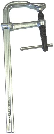Bessey MMS-4 4-Inch MightyMini All Steel Sliding Arm Clamp