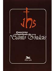 Exercícios espirituais de Santo Inácio