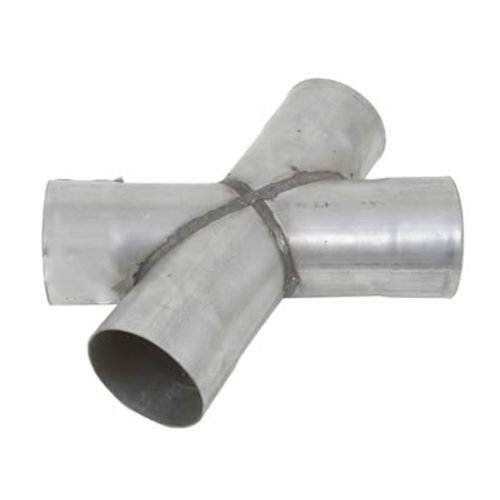 89 gt mustang x pipe - 5