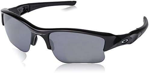 Oakley Oo9009  Men's Rectangular Sunglasses $87.00 Coupon