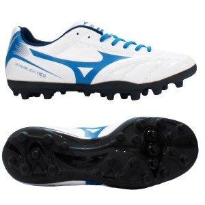 Mizuno Football Neo De Chaussures Ag Monarcida Bianco Homme qArxnZA