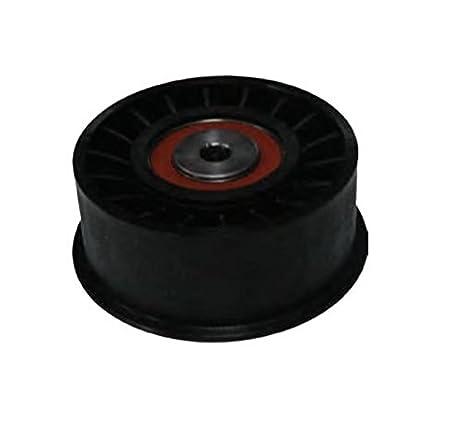 Amazon.com: Nissan Interstar Caja Opel Movano Renault Correa ...
