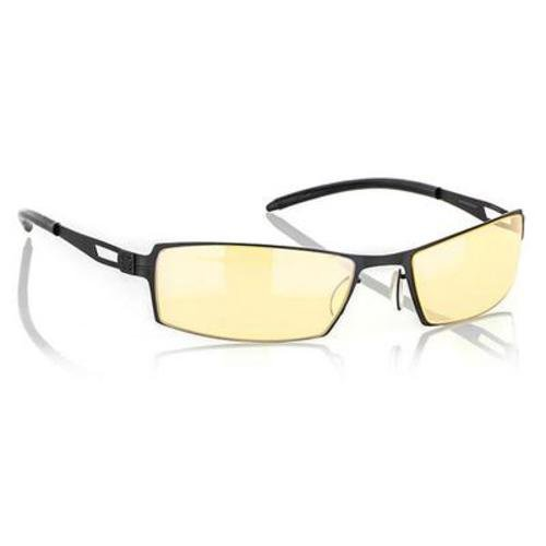 Onyx Frame Finish (Gunnar Optiks SHEADOG ADVANCED COMPUTER)