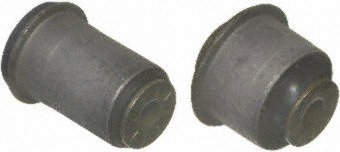 Moog K6490 Bushing Federal Mogul