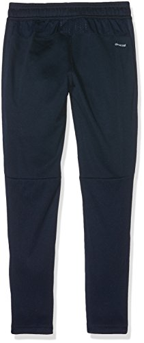 Adidas Pantaloncini Bianco per Bq2726 Blu Bambini Navy dW0nw6OBq0