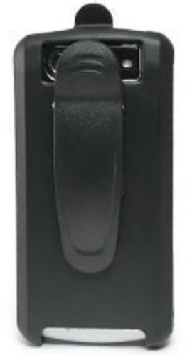 ster for BlackBerry Pearl 8100 Series, Pearl 8130, Pearl 8120, and Pearl 8130 (Blackberry 8100 Pearl Holster)