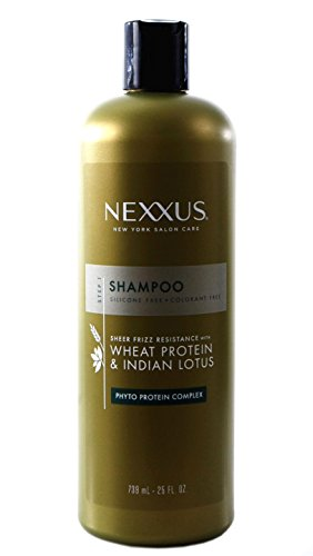 nexxus-phyto-protein-complex-sheer-frizz-resistance-shampoo-739ml