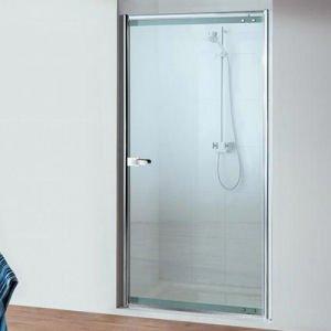 Matki showers online dating