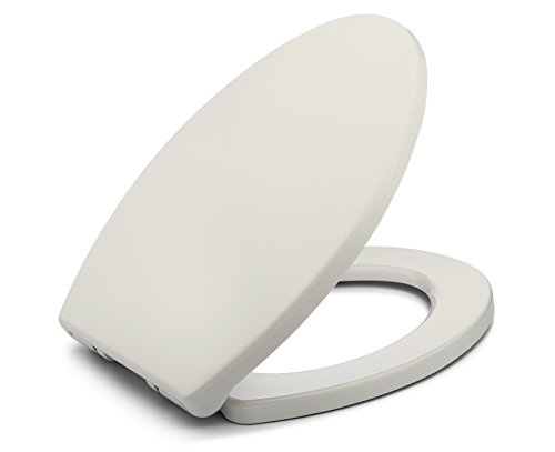 Compare Price To Slow Close Toilet Seat Linen