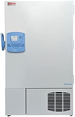 labsystems 228287 congelador modelo tsu 600 capacidad 815 L ...