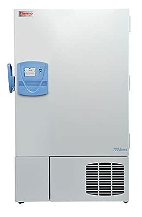 labsystems 228288 congelador modelo tsu 700 capacidad 949 L ...