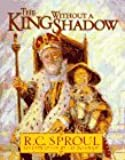 The King Without a Shadow
