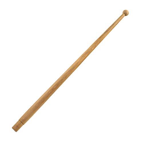 (Whitecap Teak Boat Flag Pole, 24-Inch)
